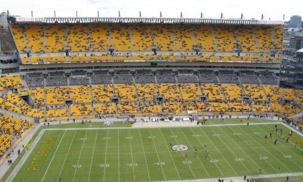 Dolphins vs Steelers Live Stream