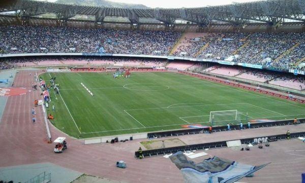 watch ac milan vs napoli live free online