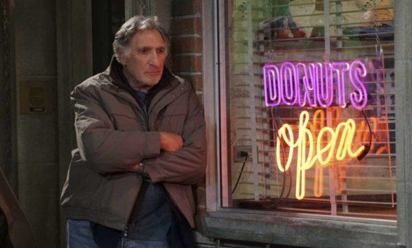 Watch Superior Donuts Online