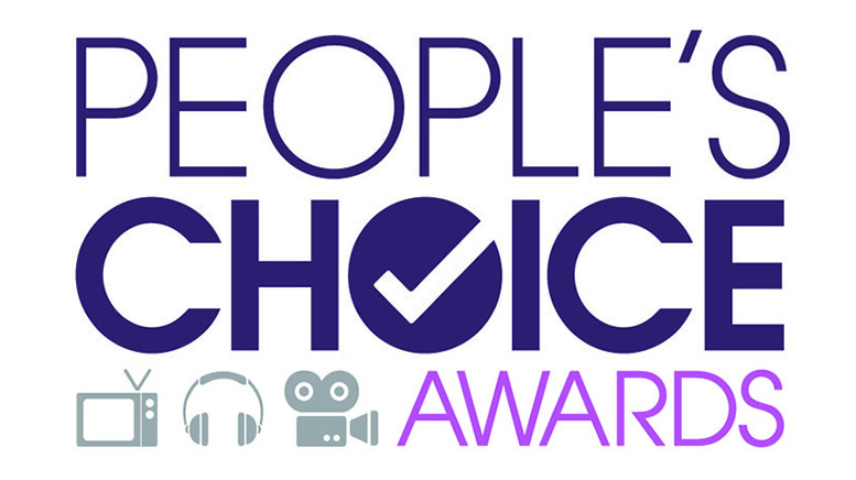 The People's Choice Awards