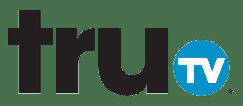 TruTV live stream
