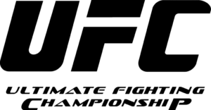 UFC Fight Night 109 Live Stream