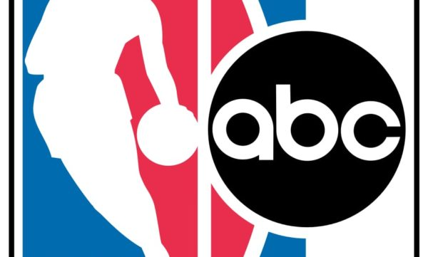 Watch NBA on ABC online