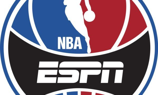 Watch NBA on ESPN online