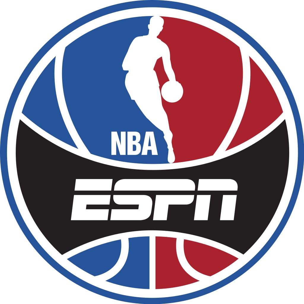 Watch NBA on ESPN online