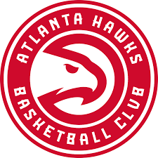 Watch Atlanta Hawks Online