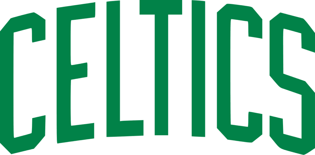 Watch Boston Celtics Online
