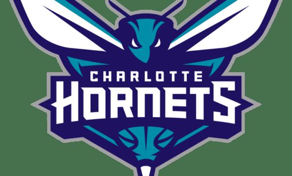 Watch Charlotte Hornets Online