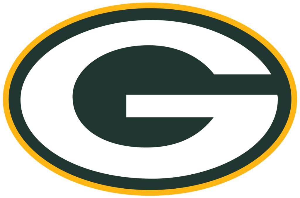 Watch Green Bay Packers Online