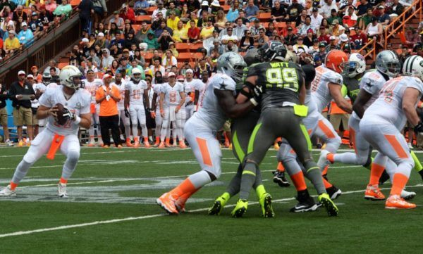 watch pro bowl online