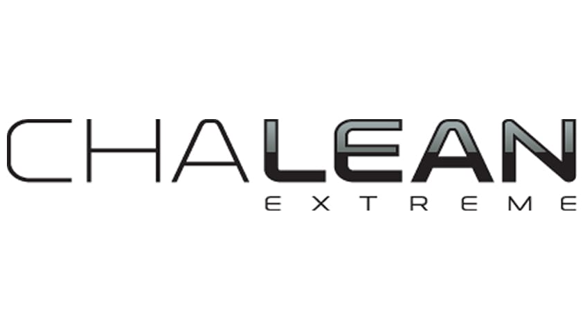 What is ChaLEAN Extreme