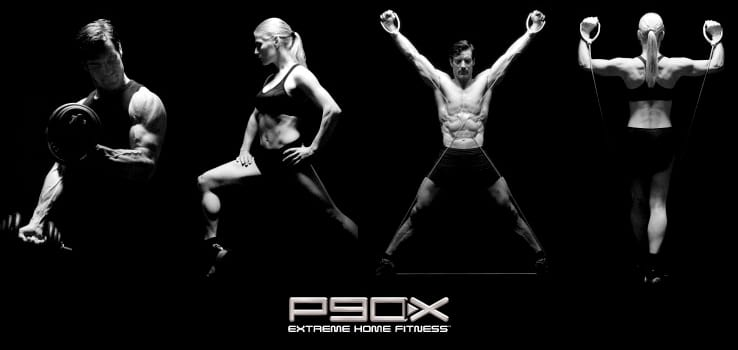 P90X Review: Full Details and How to Try it for Free