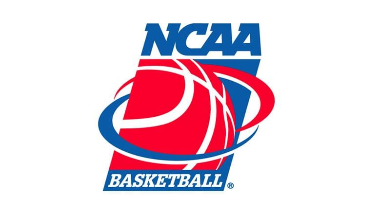 college basketball live stream