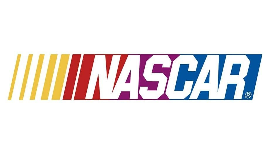 How to watch nascar without cable