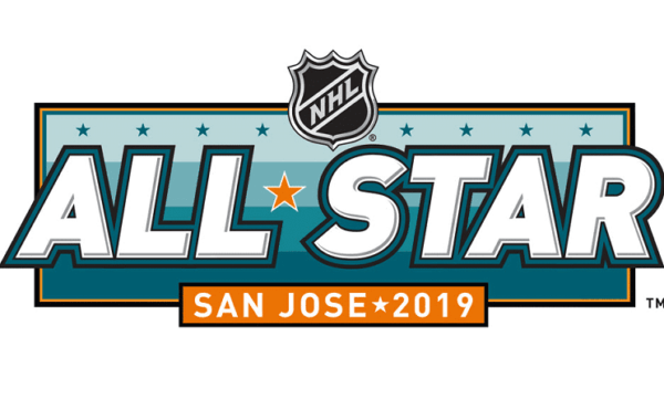 nhl all star game live stream