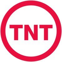 TNT Live Stream