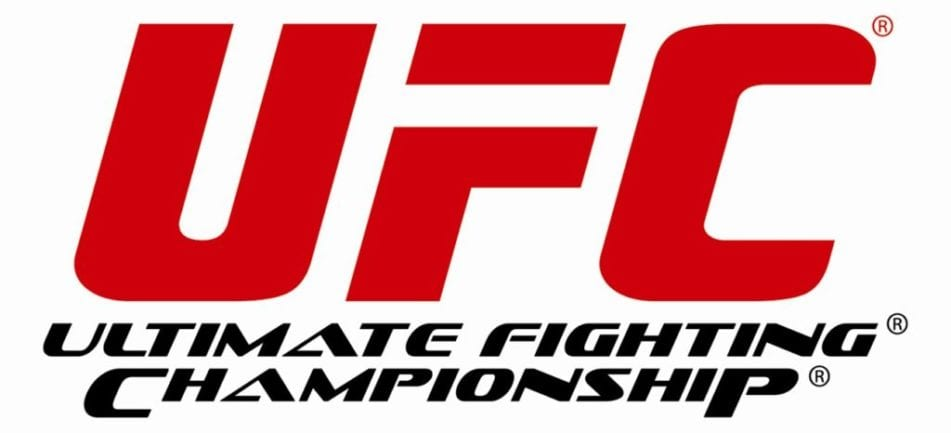 UFC Fight Night 106 Live Stream