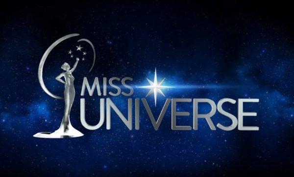 watch miss universe online