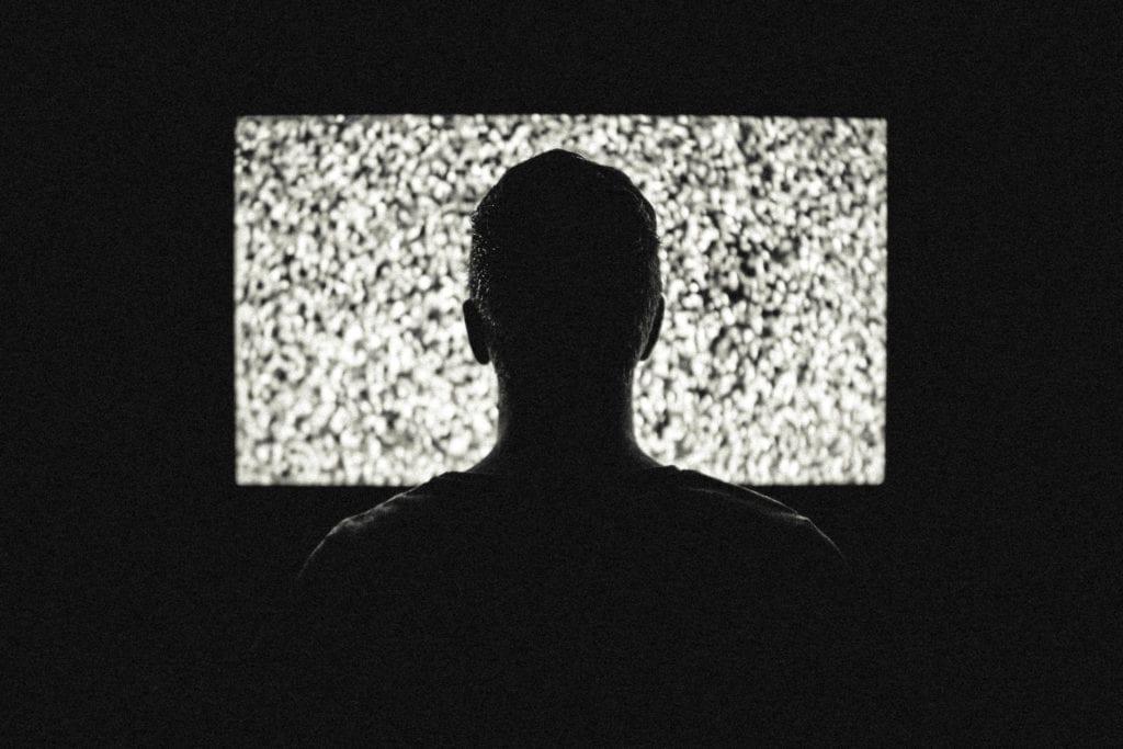watch sports online