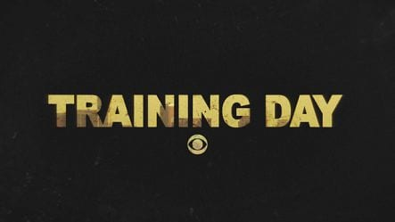 watch training day online