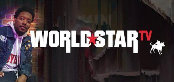 watch world star tv online