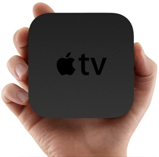 Best Apple TV Apps
