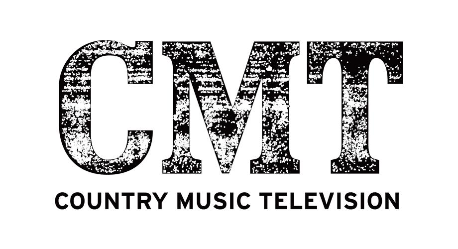 CMT live stream