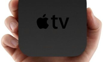 Can you watch live TV on Apple TV