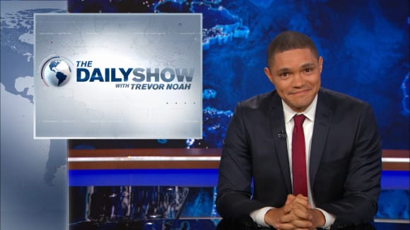 hulu loses the daily show as viacom deal runs out - streaming observer