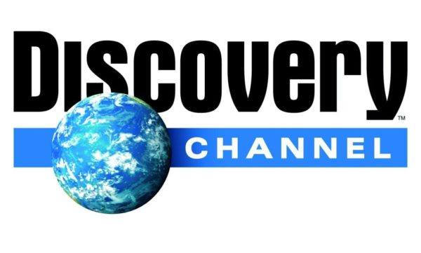 Discovery live stream