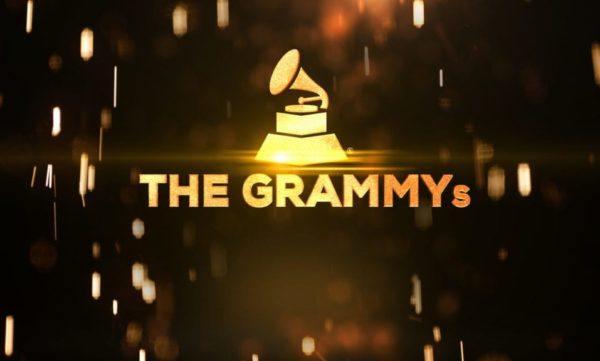 watch the Grammy Awards online