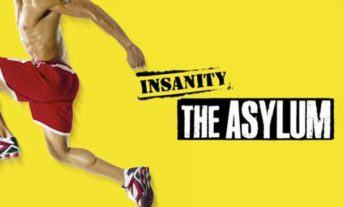 Insanity Asylum Review