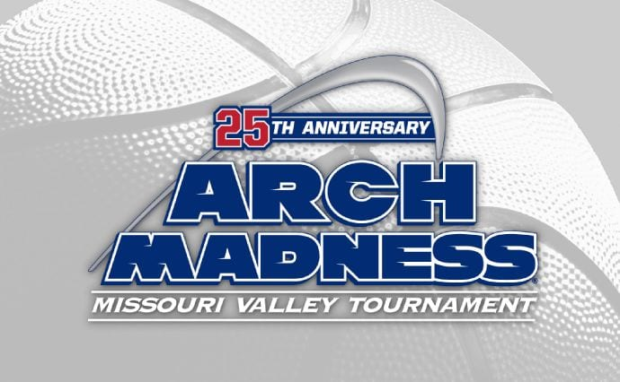 Missouri Valley Tournament Live Stream