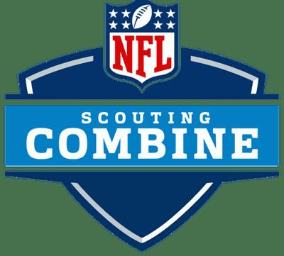 NFL Combine live stream