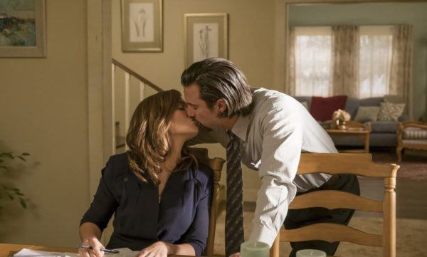 watch This Is Us Season 1 Episode 15 online