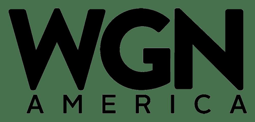 WGN America live stream