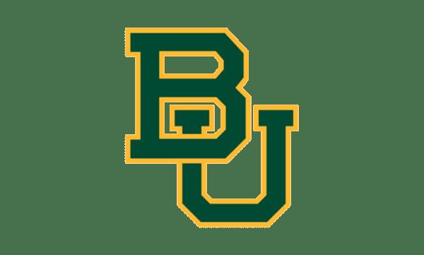 Watch Baylor Bears Basketball Online
