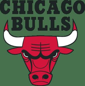 Watch Chicago Bulls Online
