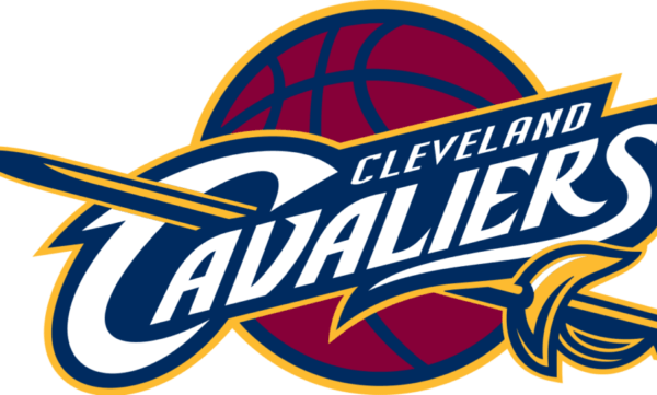 Watch Cleveland Cavaliers Online