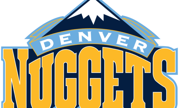 Watch Denver Nuggets Online