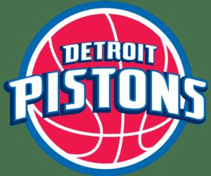 Watch Detroit Pistons Online
