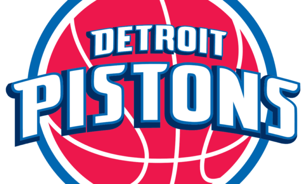 Watch Detroit Pistons Online