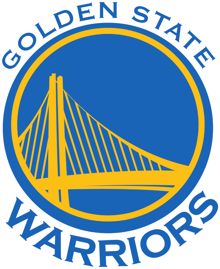 Watch Golden State Warriors Online