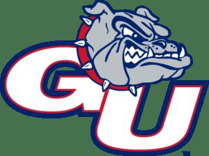 Watch Gonzaga Bulldogs Basketball Online
