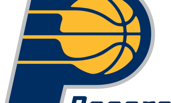 Watch Indiana Pacers Online