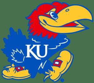 Watch Kansas Jayhawks Basketball Online