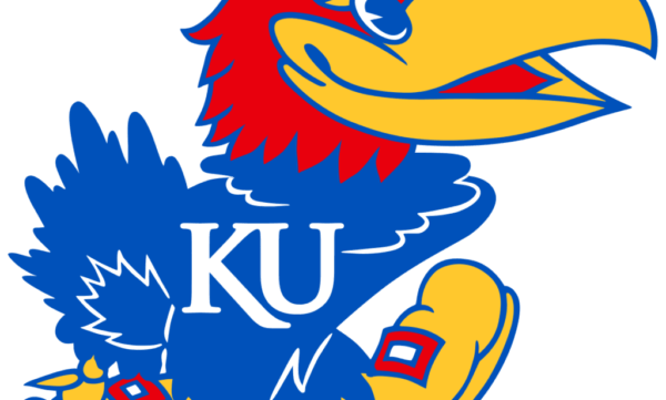 Watch Kansas Jayhawks Basketball Online