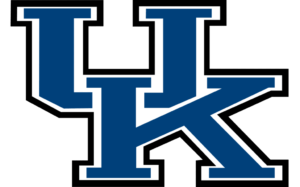 Watch Kentucky Wildcats Basketball Online