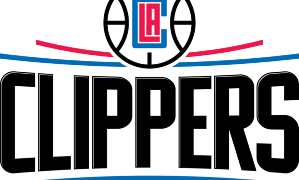 Watch LA Clippers Online