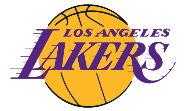 Watch Los Angeles Lakers Online